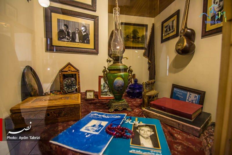 http://ifpnews.com/wp-content/uploads/2018/06/Nostalgic-Sounds-Songs-Reverberate-through-Tabriz-Museum-of-Sound-34.jpg