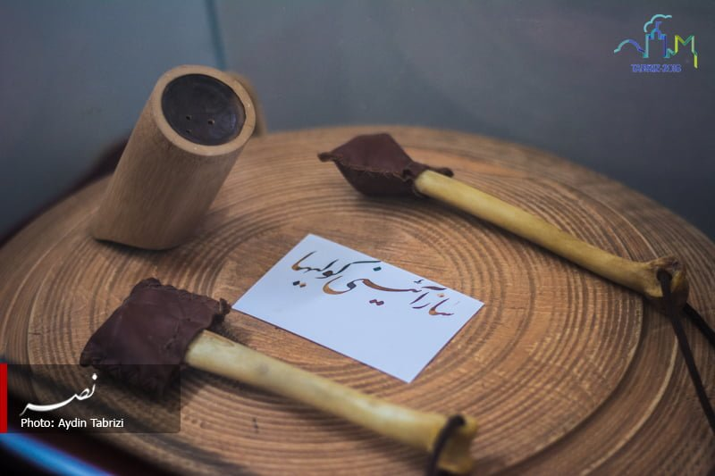 http://ifpnews.com/wp-content/uploads/2018/06/Nostalgic-Sounds-Songs-Reverberate-through-Tabriz-Museum-of-Sound-35.jpg