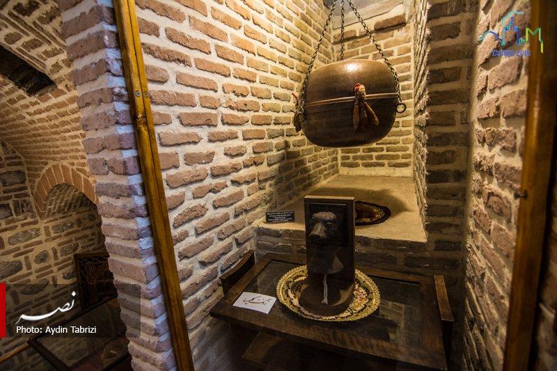 http://ifpnews.com/wp-content/uploads/2018/06/Nostalgic-Sounds-Songs-Reverberate-through-Tabriz-Museum-of-Sound-36.jpg