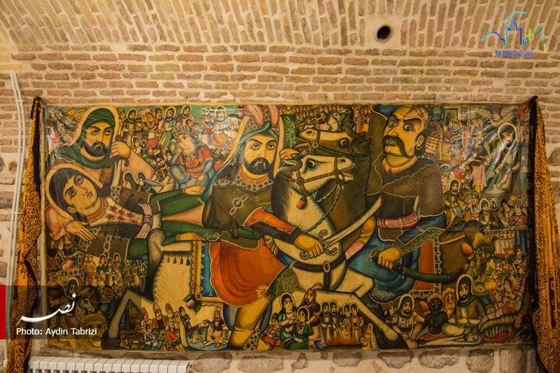 http://ifpnews.com/wp-content/uploads/2018/06/Nostalgic-Sounds-Songs-Reverberate-through-Tabriz-Museum-of-Sound-37.jpg