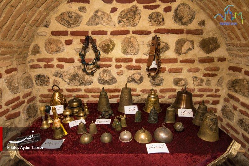 http://ifpnews.com/wp-content/uploads/2018/06/Nostalgic-Sounds-Songs-Reverberate-through-Tabriz-Museum-of-Sound-38.jpg