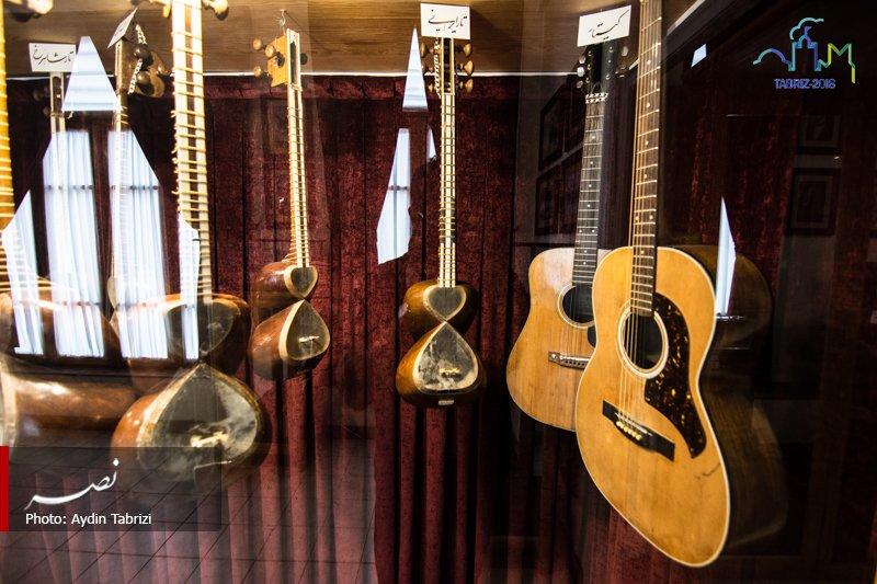 http://ifpnews.com/wp-content/uploads/2018/06/Nostalgic-Sounds-Songs-Reverberate-through-Tabriz-Museum-of-Sound-4.jpg
