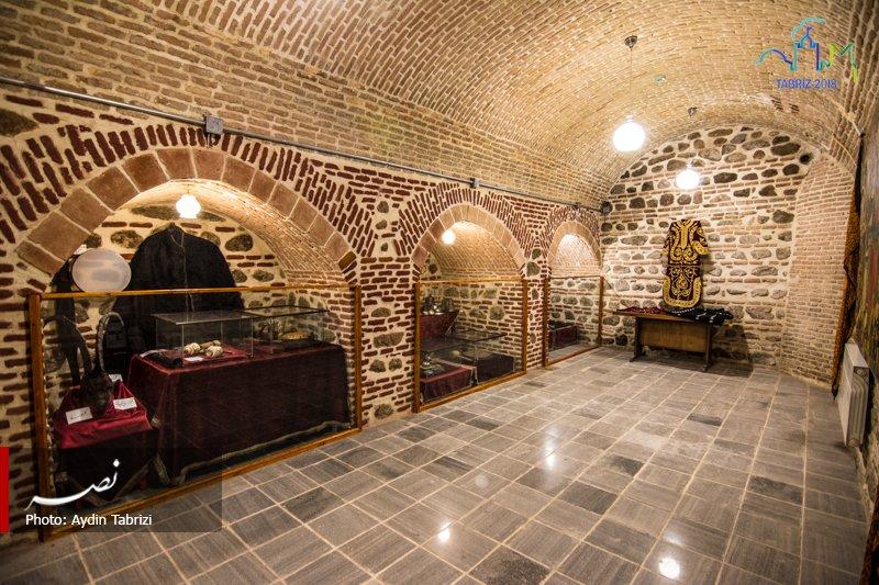 http://ifpnews.com/wp-content/uploads/2018/06/Nostalgic-Sounds-Songs-Reverberate-through-Tabriz-Museum-of-Sound-40.jpg