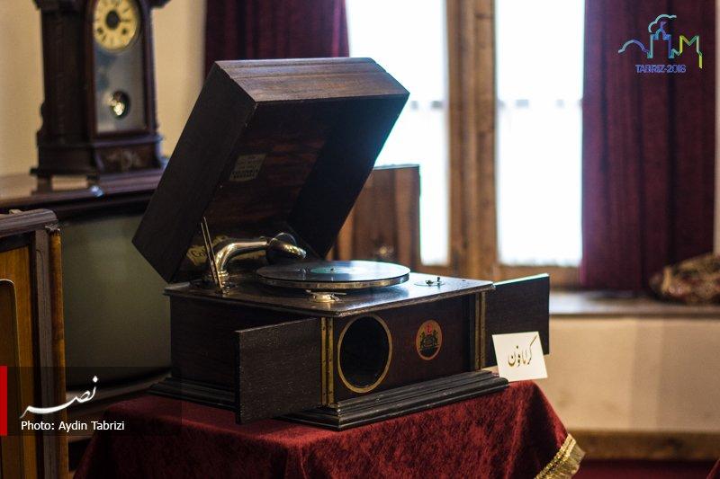 http://ifpnews.com/wp-content/uploads/2018/06/Nostalgic-Sounds-Songs-Reverberate-through-Tabriz-Museum-of-Sound-7.jpg