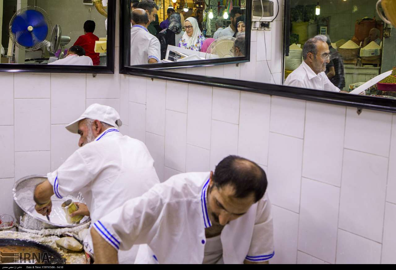 http://ifpnews.com/wp-content/uploads/2018/06/Reshte-Khoshkar-A-Greasy-Cookie-Indigenous-to-Northern-Iran-8.jpg