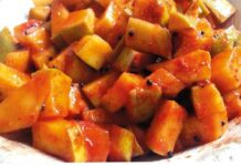 mango-Hormozgan