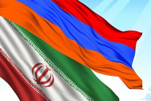 Iran Congratulates Armenia on National Day