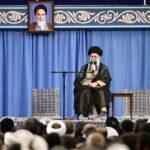 Iran Calls 'Deal of the Century' a Satanic Plot Doomed to Failure