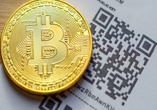 A Comprehensive Guide for Beginners Planning to Become a Bitcoin Trader!