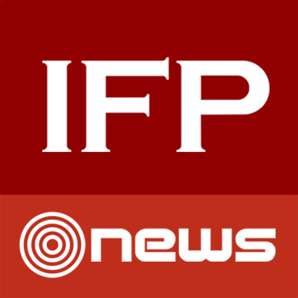 ifp news news and views from iran and the world