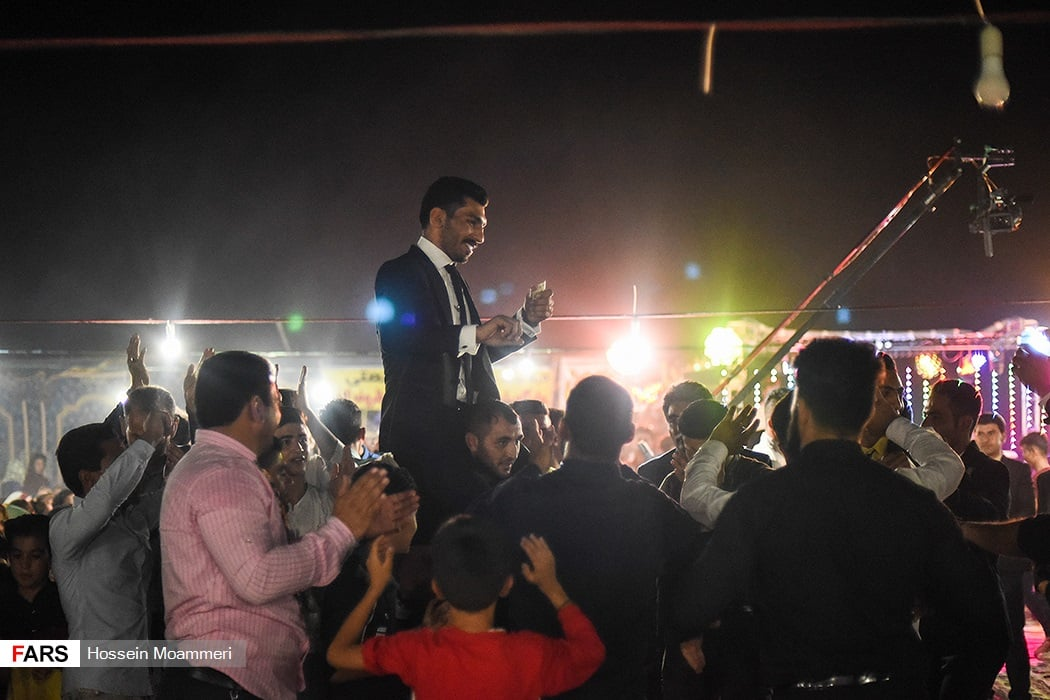 http://ifpnews.com/wp-content/uploads/2018/07/kurmanj-wedding-12.jpg