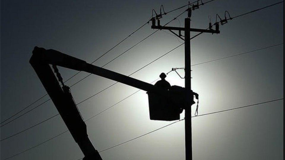 Irans Power Cuts Not Linked With Paris Climate Agreement