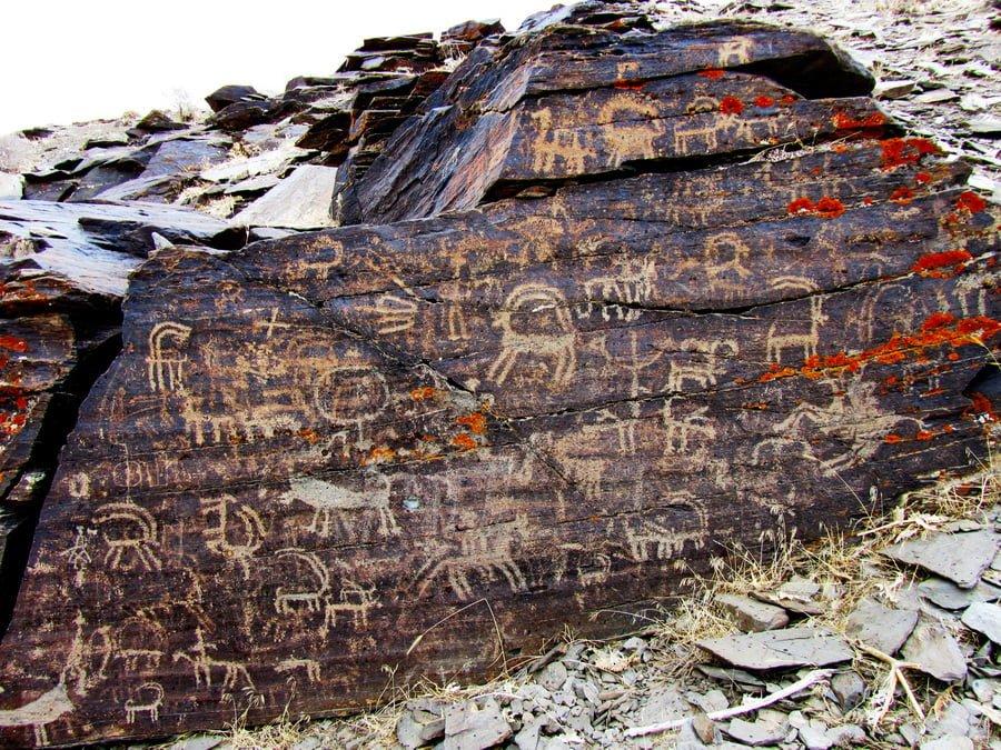 http://ifpnews.com/wp-content/uploads/2018/07/stone-inscription-teymareh-1.jpg