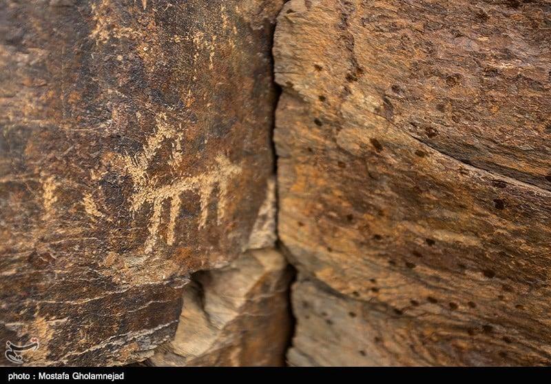 http://ifpnews.com/wp-content/uploads/2018/07/stone-inscription-teymareh-11.jpg