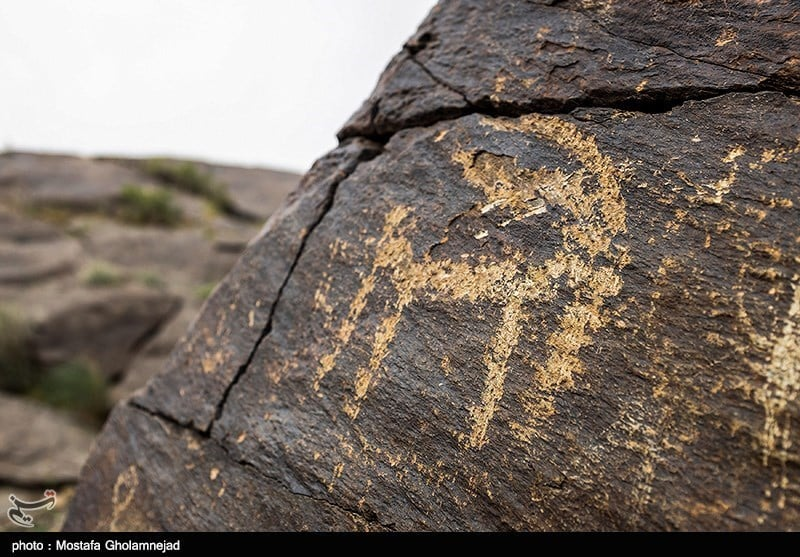 http://ifpnews.com/wp-content/uploads/2018/07/stone-inscription-teymareh-14.jpg