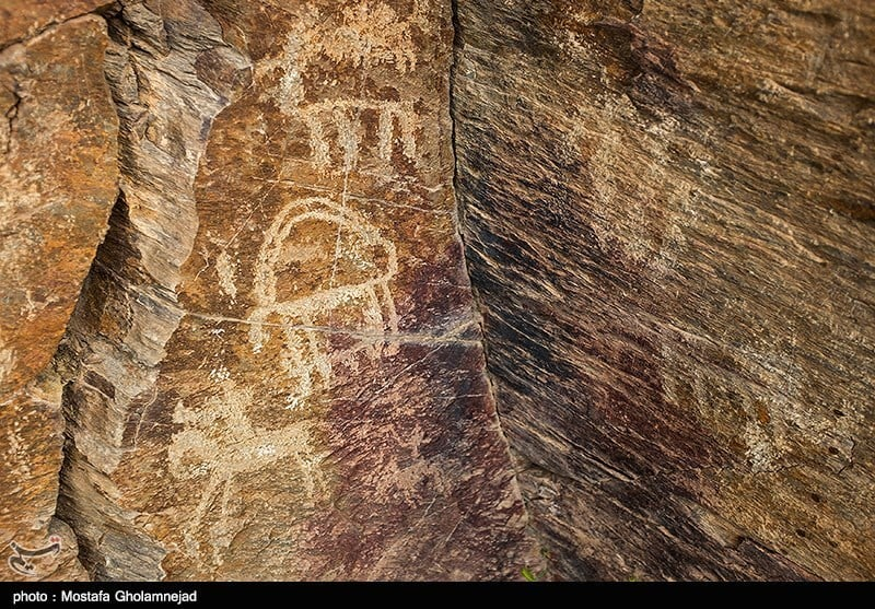 http://ifpnews.com/wp-content/uploads/2018/07/stone-inscription-teymareh-15.jpg
