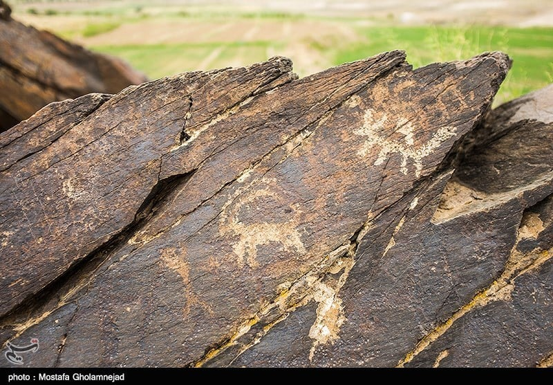 http://ifpnews.com/wp-content/uploads/2018/07/stone-inscription-teymareh-17.jpg