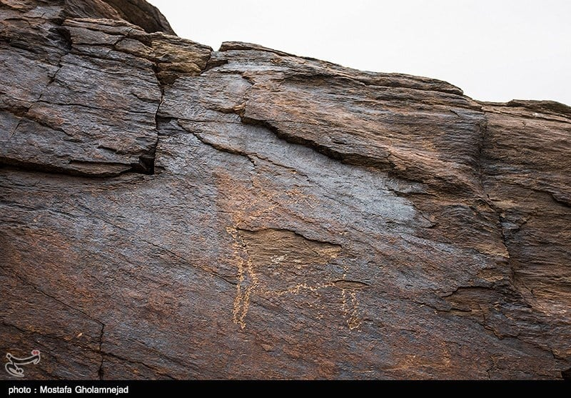 http://ifpnews.com/wp-content/uploads/2018/07/stone-inscription-teymareh-22.jpg