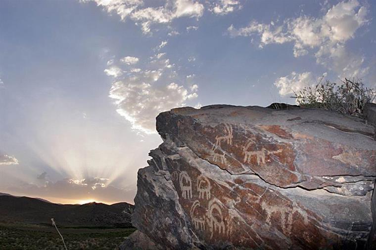 http://ifpnews.com/wp-content/uploads/2018/07/stone-inscription-teymareh-3.jpg