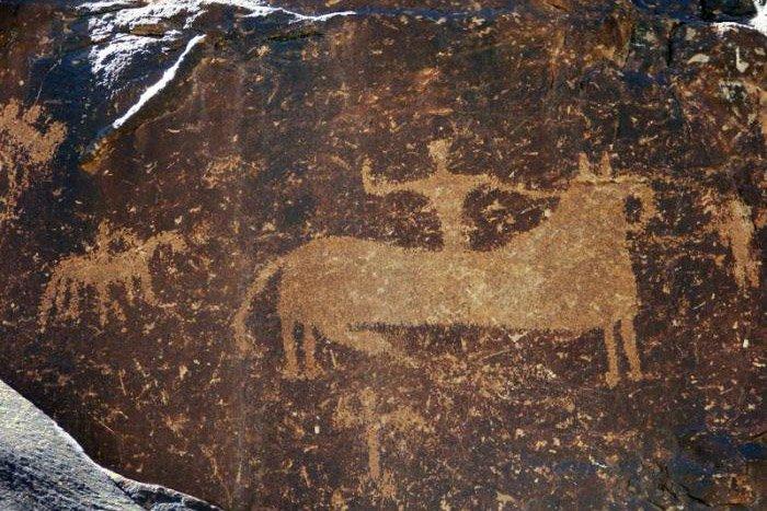 http://ifpnews.com/wp-content/uploads/2018/07/stone-inscription-teymareh-6.jpg