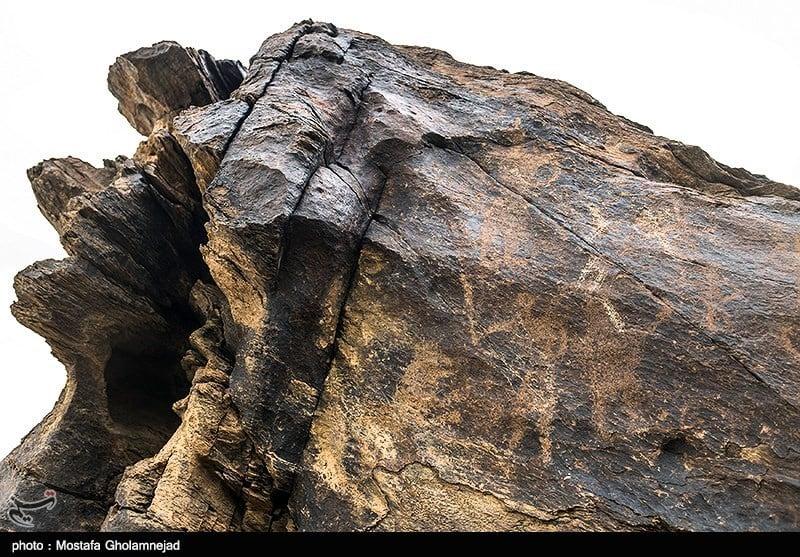 http://ifpnews.com/wp-content/uploads/2018/07/stone-inscription-teymareh-9.jpg