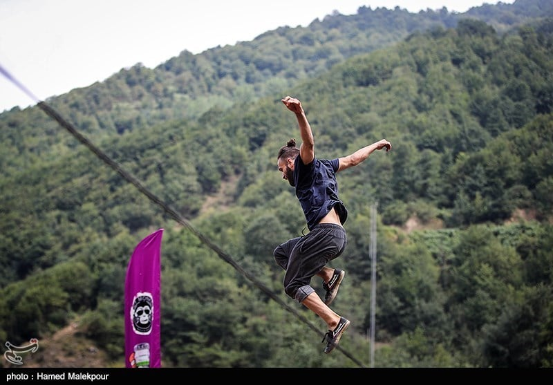 http://ifpnews.com/wp-content/uploads/2018/08/Parkour-18.jpg