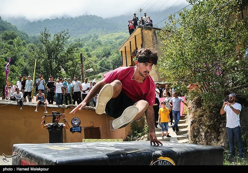 http://ifpnews.com/wp-content/uploads/2018/08/Parkour-3.jpg