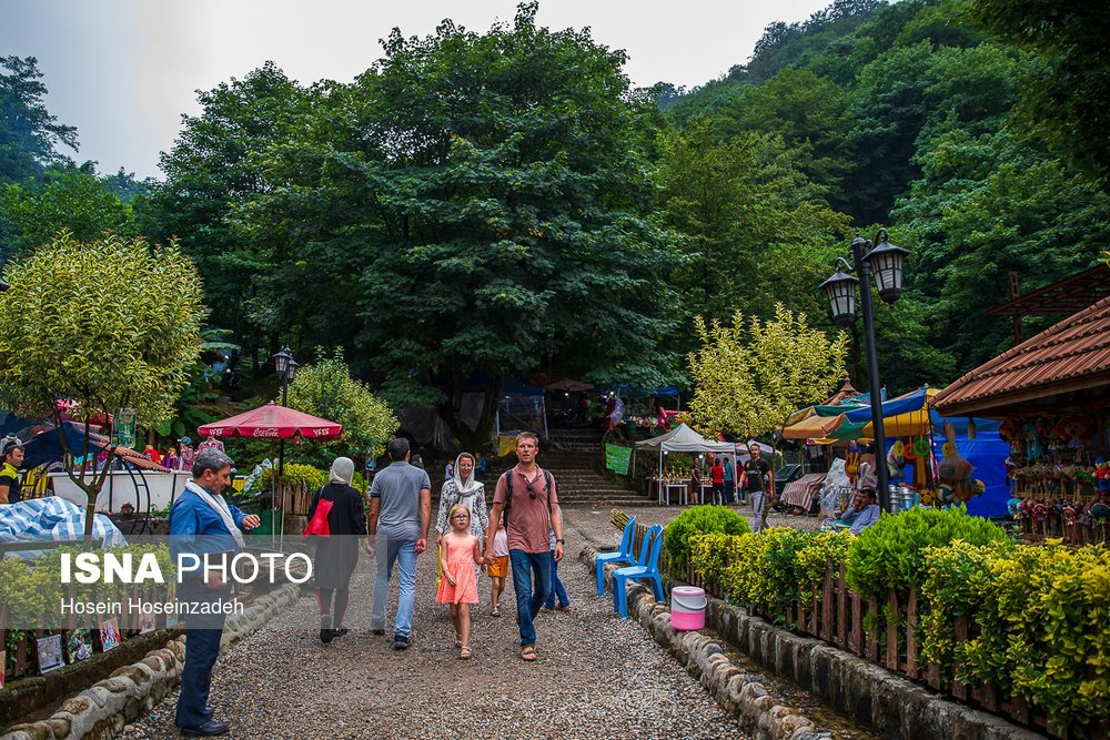 https://ifpnews.com/wp-content/uploads/2018/08/Rudkhan-Forest-2.jpg