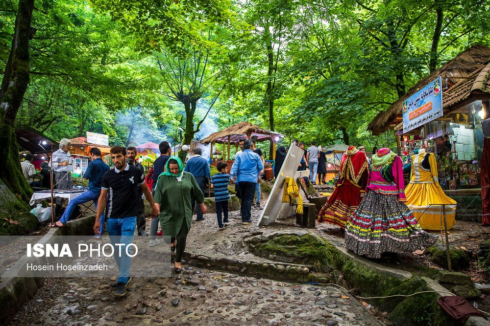 https://ifpnews.com/wp-content/uploads/2018/08/Rudkhan-Forest-6.jpg