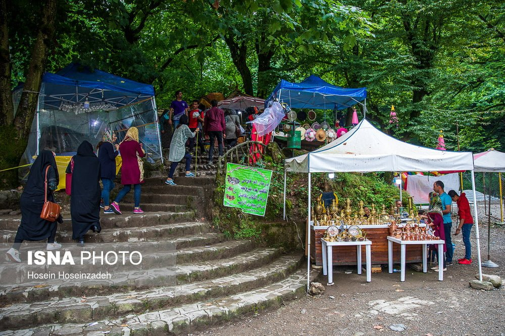 https://ifpnews.com/wp-content/uploads/2018/08/Rudkhan-Forest-9.jpg