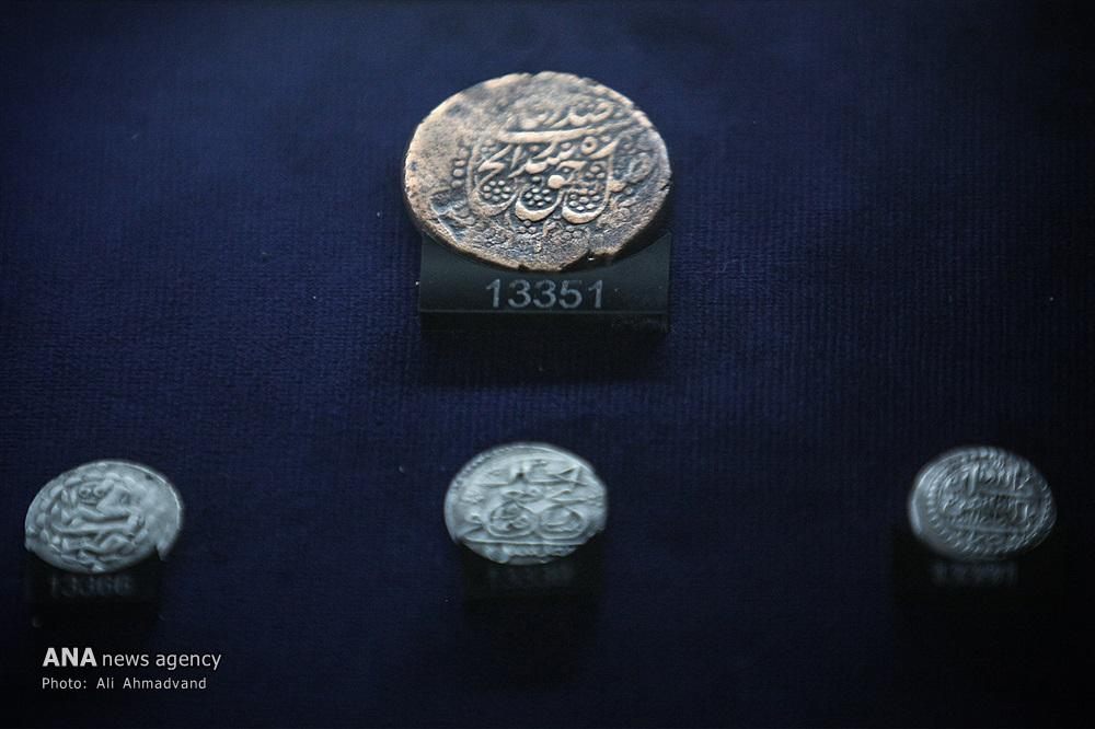 http://ifpnews.com/wp-content/uploads/2018/08/coin-museum-13.jpg