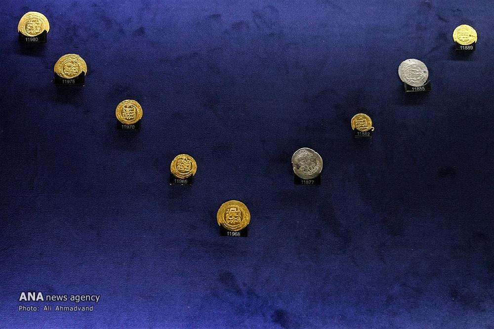 http://ifpnews.com/wp-content/uploads/2018/08/coin-museum-16.jpg