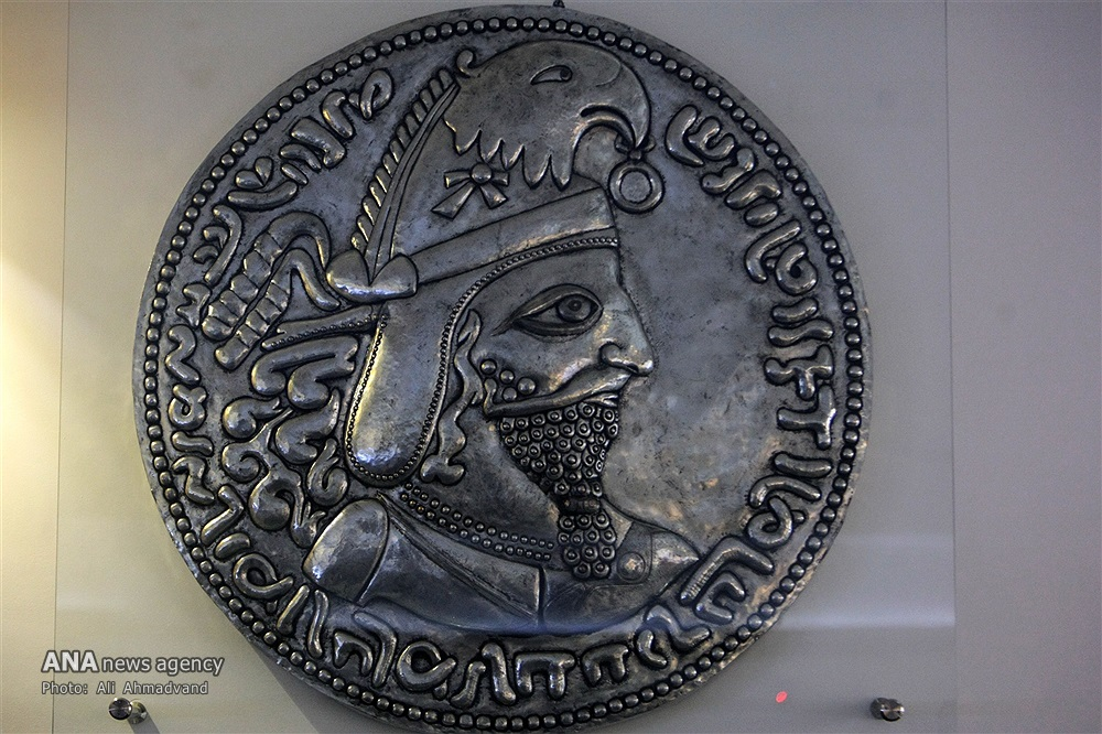 http://ifpnews.com/wp-content/uploads/2018/08/coin-museum-20.jpg
