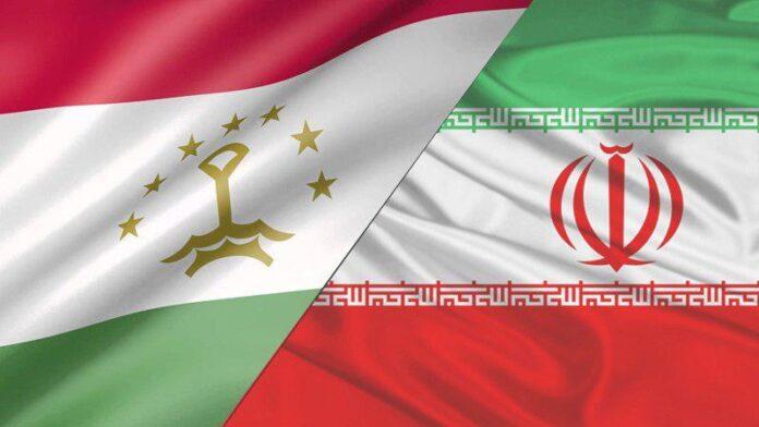 Iran Congratulates Tajikistan on National Day