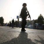 Iran Condemns Deadly Terrorist Attack in Kabul