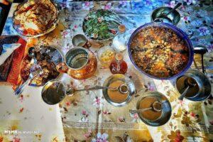 http://ifpnews.com/wp-content/uploads/2018/08/soup-festival-zanjan-1-1-300x200.jpg