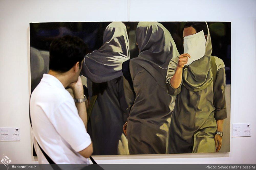 https://ifpnews.com/wp-content/uploads/2018/09/Festival-of-Art-for-Peace-Opens-in-Tehran-10.jpg