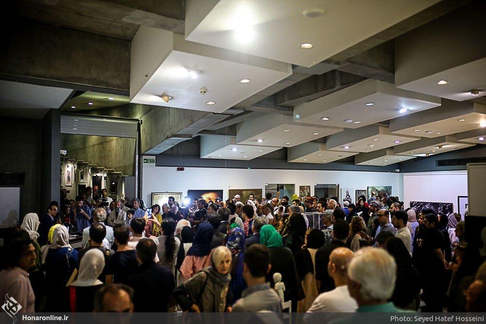 https://ifpnews.com/wp-content/uploads/2018/09/Festival-of-Art-for-Peace-Opens-in-Tehran-18.jpg