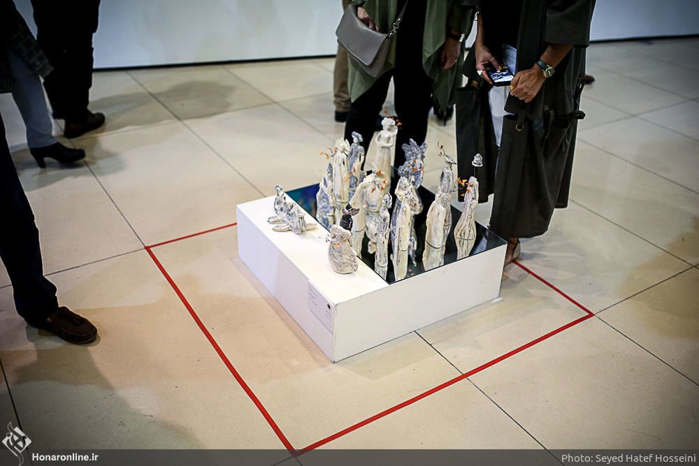 https://ifpnews.com/wp-content/uploads/2018/09/Festival-of-Art-for-Peace-Opens-in-Tehran-19.jpg