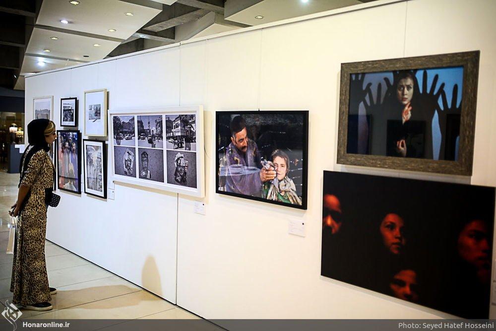 https://ifpnews.com/wp-content/uploads/2018/09/Festival-of-Art-for-Peace-Opens-in-Tehran-20.jpg