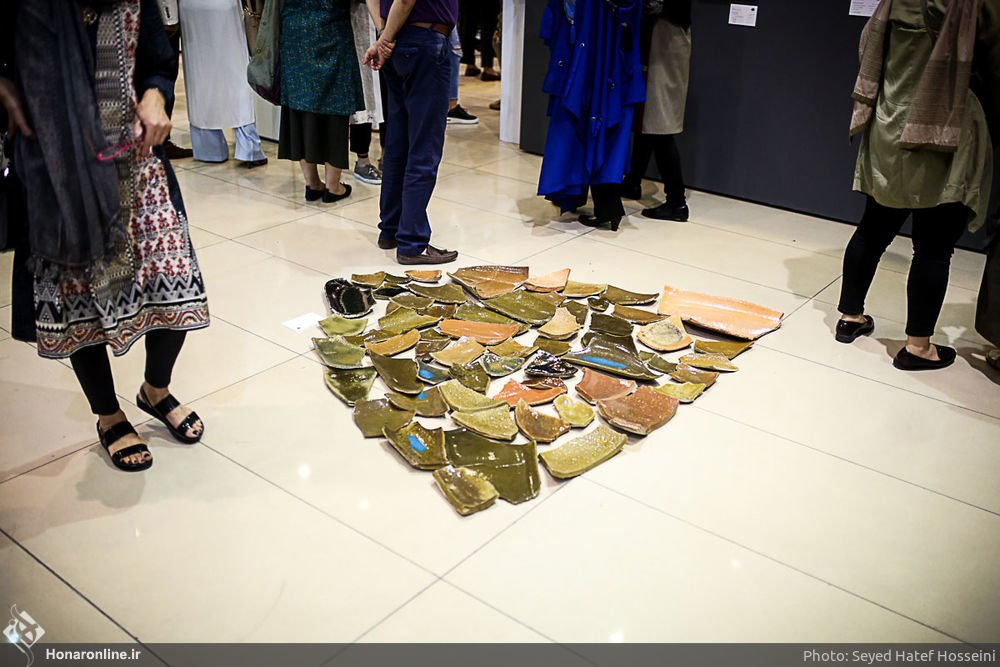 https://ifpnews.com/wp-content/uploads/2018/09/Festival-of-Art-for-Peace-Opens-in-Tehran-21.jpg