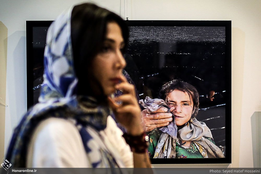 https://ifpnews.com/wp-content/uploads/2018/09/Festival-of-Art-for-Peace-Opens-in-Tehran-22.jpg