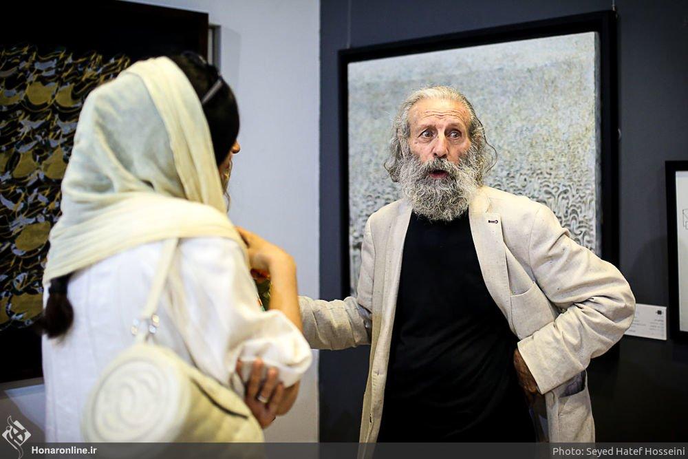 https://ifpnews.com/wp-content/uploads/2018/09/Festival-of-Art-for-Peace-Opens-in-Tehran-23.jpg