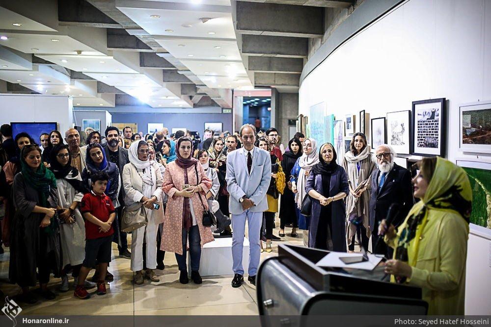 https://ifpnews.com/wp-content/uploads/2018/09/Festival-of-Art-for-Peace-Opens-in-Tehran-24.jpg