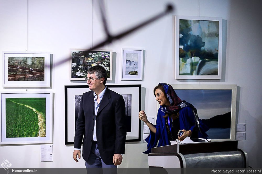 https://ifpnews.com/wp-content/uploads/2018/09/Festival-of-Art-for-Peace-Opens-in-Tehran-25.jpg
