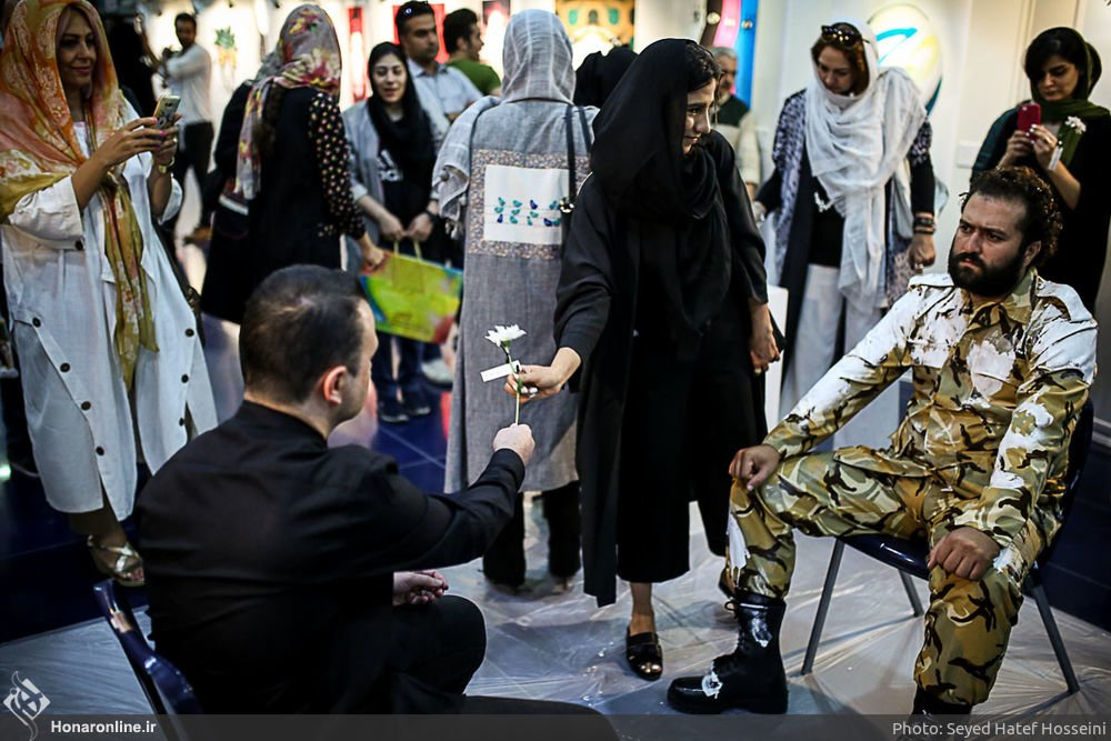 https://ifpnews.com/wp-content/uploads/2018/09/Festival-of-Art-for-Peace-Opens-in-Tehran-27.jpg