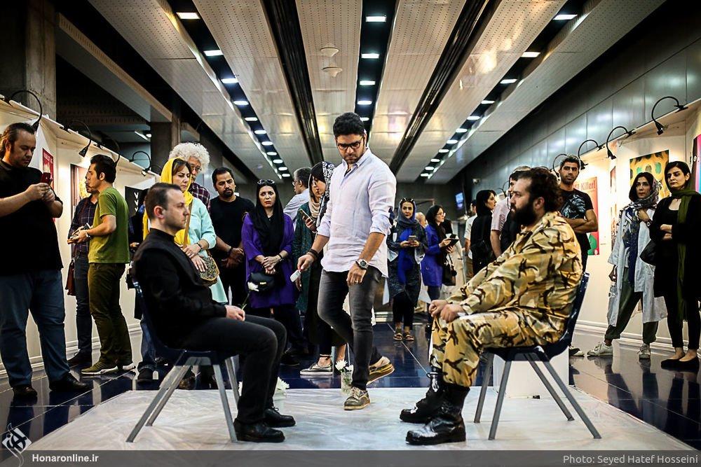 https://ifpnews.com/wp-content/uploads/2018/09/Festival-of-Art-for-Peace-Opens-in-Tehran-28.jpg