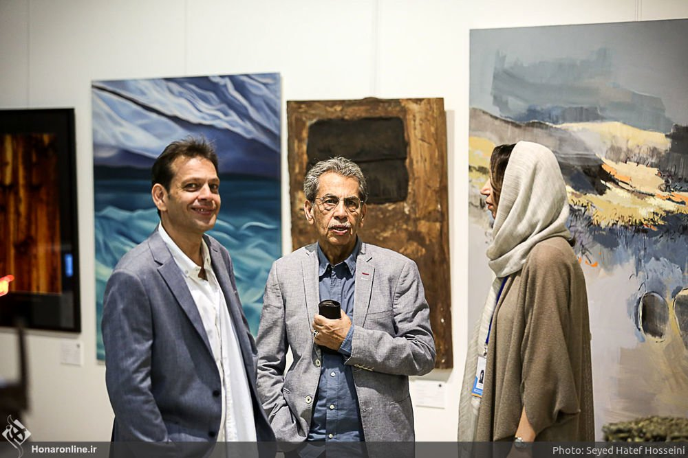 https://ifpnews.com/wp-content/uploads/2018/09/Festival-of-Art-for-Peace-Opens-in-Tehran-3.jpg