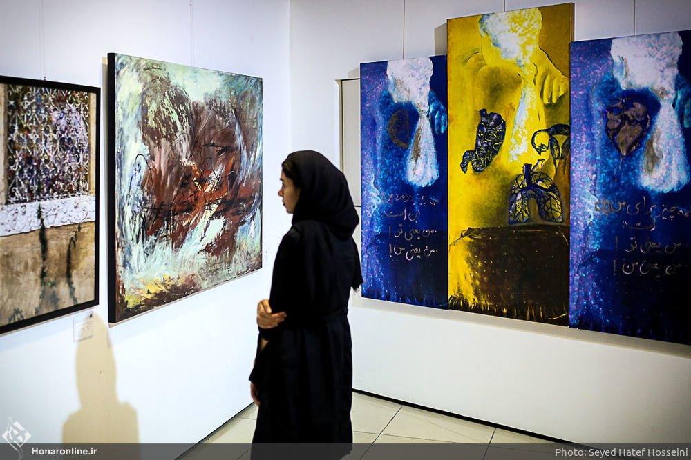 https://ifpnews.com/wp-content/uploads/2018/09/Festival-of-Art-for-Peace-Opens-in-Tehran-30.jpg