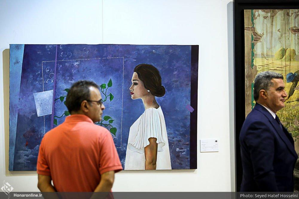 https://ifpnews.com/wp-content/uploads/2018/09/Festival-of-Art-for-Peace-Opens-in-Tehran-31.jpg